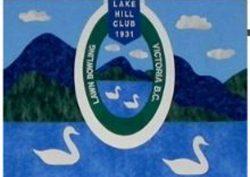 Lake Hill Lawn Bowling Club